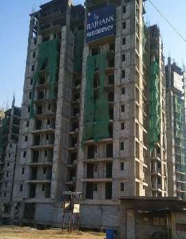 3bhk 1373sqft just 40.50lac noida extension