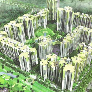 2bhk ready to move flat 940sqft just 29.60lac noida extension