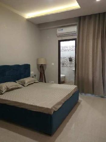 2 BHK Builder Floor for Sale in Dhakoli, Mohali