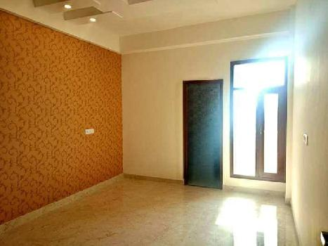 3 BHK Builder Floor for Rent in Peermuchalla, Zirakpur