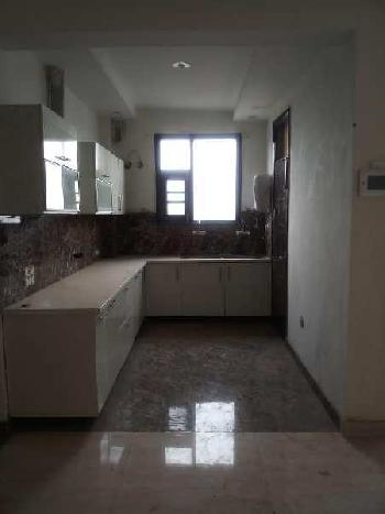 3 BHK Builder Floor for Rent in Peermuchalla, Zirakpur
