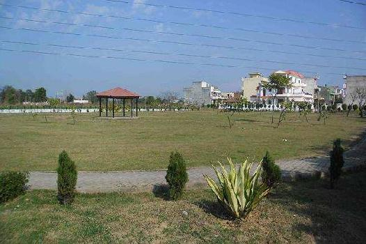 Residential Plot for Sale in Sector 74a, Mohali