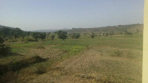 Agricultural/Farm Land for Sale in Morni, Panchkula