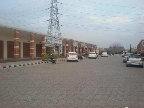 Commercial Lands /Inst. Land for Sale in Sector 118, Mohali