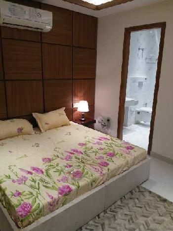 3 BHK Builder Floor for Sale in Punjab