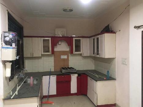 3 BHK Flats & Apartments for Sale in Peer Muchalla, Zirakpur