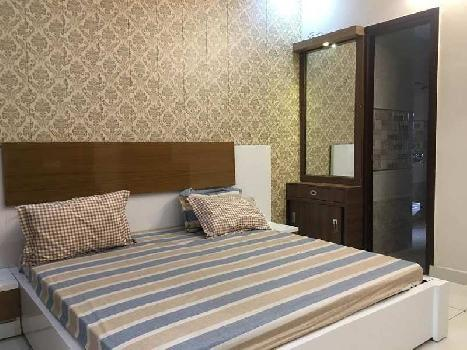 3BHK READY TO MOVE FLOOR GATED SOCIETY NEAR PARK DHAKOLI