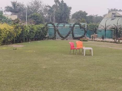 2 acres farm house Luxury khuda alisher chandigarh