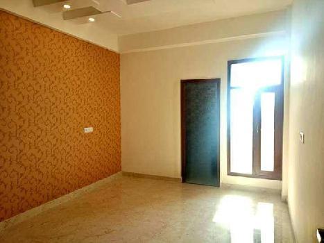 3bhk flat for rent sushma grande zirakpur