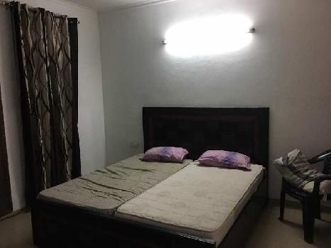 2bhk furnished flat vip road zirakpur