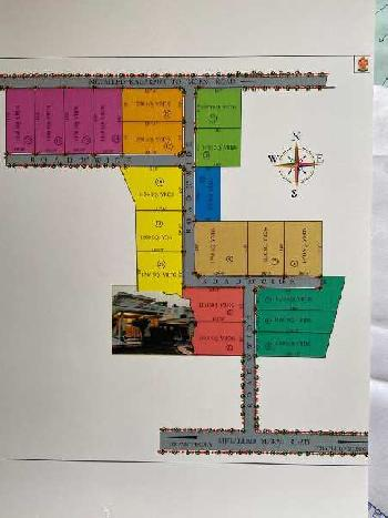 FOR SALE FARM HOUSE LAND PRIME LOCATION MORNI HILLS PANCHKULA