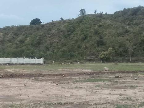 farm house land for sale near morni hills panchkula chandigarh