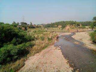 farm house land for sale thapli road morni hills panchkula chandigarh