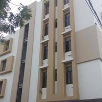 Rukmani Vihar 2 Kms From Main Sirsi Road