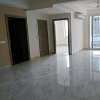Beautiful 6 Bhk Fully Furnished  Bunglow