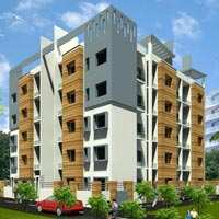 2 BHK Flats & Apartments for Sale in Saraidhela, Dhanbad