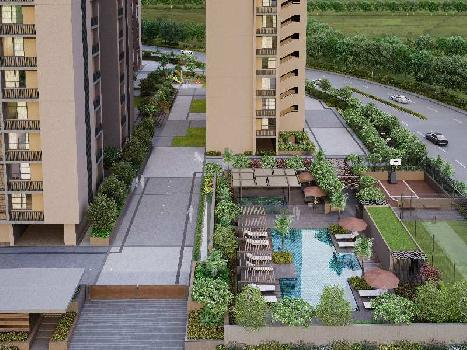5BHK magnificent property for sale in Shela