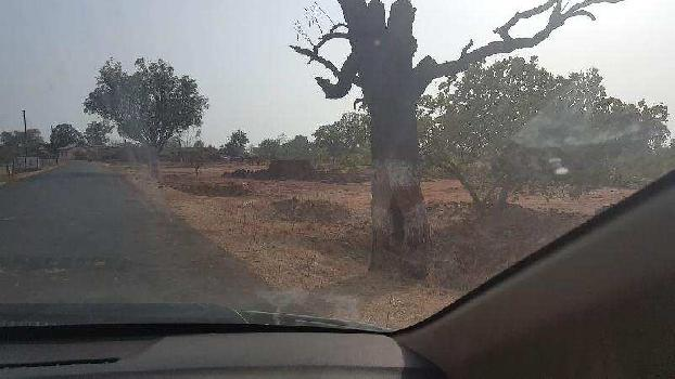 Farm Land for Sale in Murbad, Thane