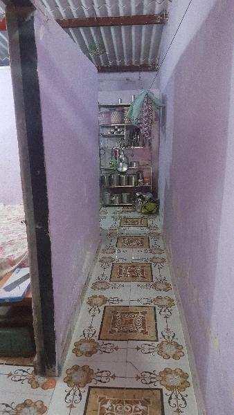 Near ambiwali station in kalyan