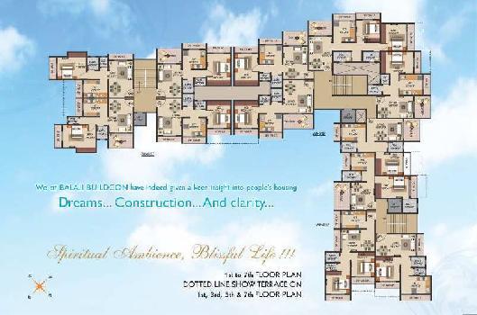 balaji buildcon