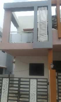 3bhk Gacchi taba House in Raisoni Nagar