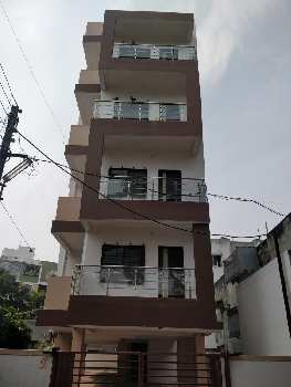 2Bhk flat sell in centre of city