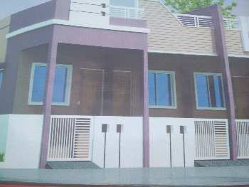 1bhk Gacchi taba house front of swami Vivekananda English school