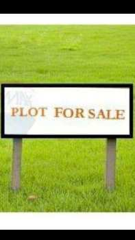 98sq.yard plot Avaible At price front of pal RTO office