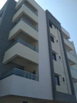 2bhk apartment in very good locality..