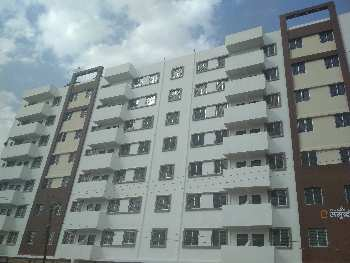2bhk flat at adajan