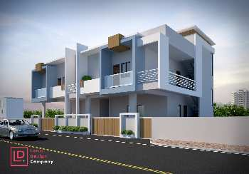 Just near dadawadi 3Bhk House.
