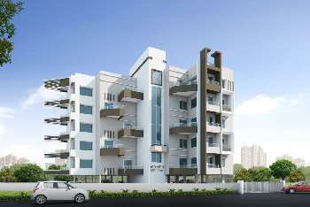2bhk Apartment Just near to kalanka mata mandir
