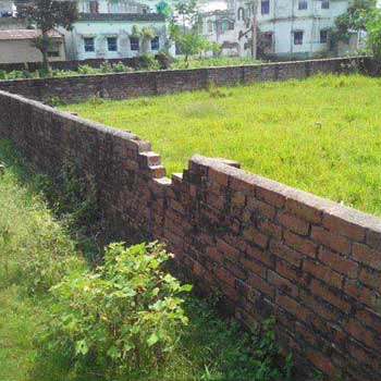 Commercial Land for Sale in Bardhaman