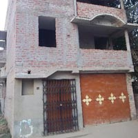 4 BHK Individual House for Sale in Bardhaman