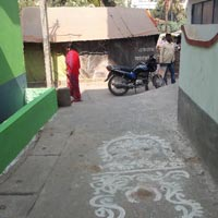 3 BHK Individual House for Sale in Bardhaman