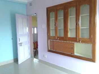 6 BHK Individual House for Sale in Bardhaman