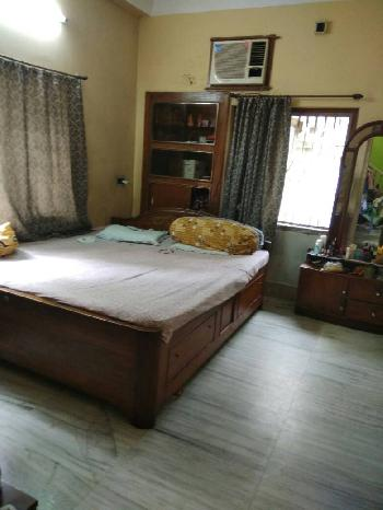5 BHK Individual House for Sale in Barasat Colony More, Kolkata