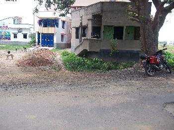 2 BHK Individual House for Sale in Bardhaman