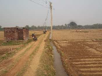Agricultural/Farm Land for Sale in Memari, Bardhaman