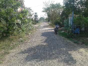 3 Katha land sell in ullash Bardhaman