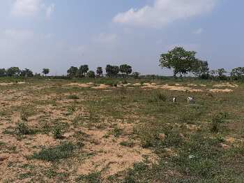 4 Bigha commercial4 Bigha commercial land sell in NH2 near Galsi,bardhaman