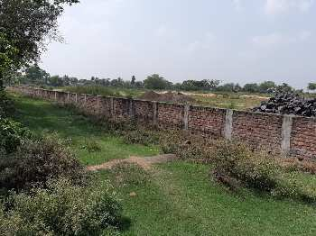 3 bigha 10 katha Bigha commercial land sell in NH2 near Galsi,bardhaman