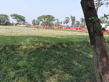 2 Bigha 10 Katha commercial land sell in NH2 near Galsi,bardhaman