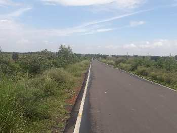 30 bigha industrial land land sell in near Kurhmun ,Bardhaman
