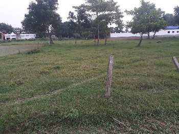 40 katha Commercial land sell in Memari Old G.T Road Bardhaman