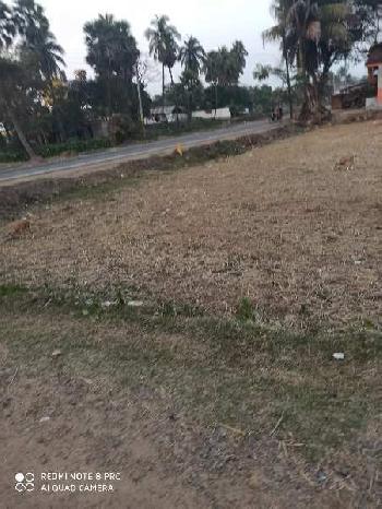 30 katha commercial land sell in hatkhanda near hatgobindopur , bardhaman.