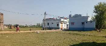 1440 Sq.ft. Residential Plot for Sale in Narayan Dighi, Bardhaman