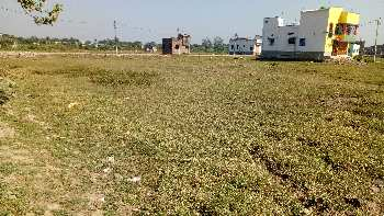 4 Katha land sell in narayan dighi Bardhaman