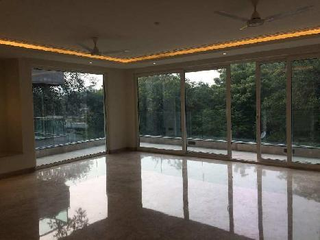 2 BHK Flat For Sale In Barrister Nath Pai Nagar, Mumbai