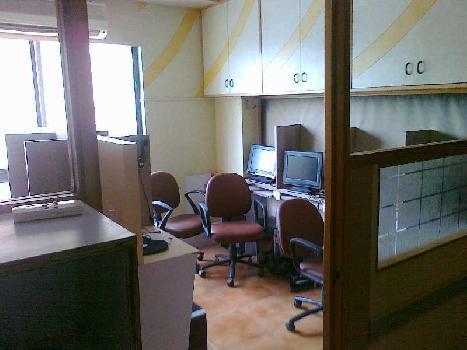 Office Space Available For Rent In Ghatkopar East, Mumbai